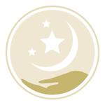 Logo Wilton Gayo Astrologia